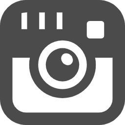 インスタグラム風カメラの無料アイコン素材 2.jpeg